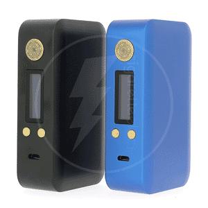 Box Dotbox 200W - Dotmod
