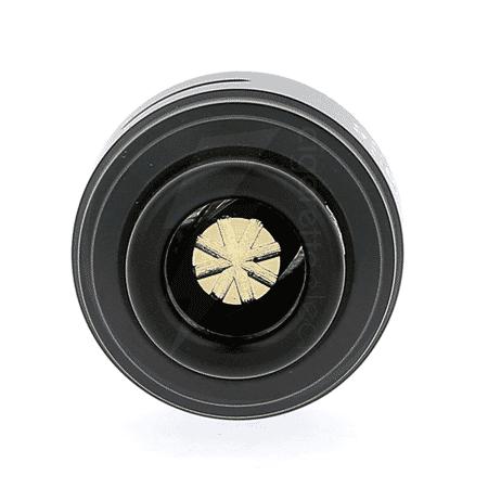 Dripper DotRDA 24mm V1.5  -  Dotmod image 5