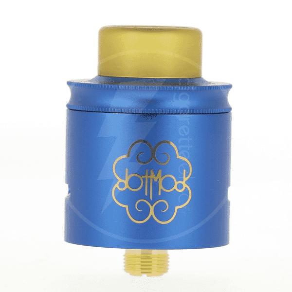 Dripper DotRDA 24mm - Dripper de Dotmod image 2