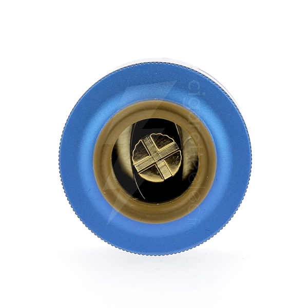 Dripper DotRDA 24mm - Dripper de Dotmod image 7