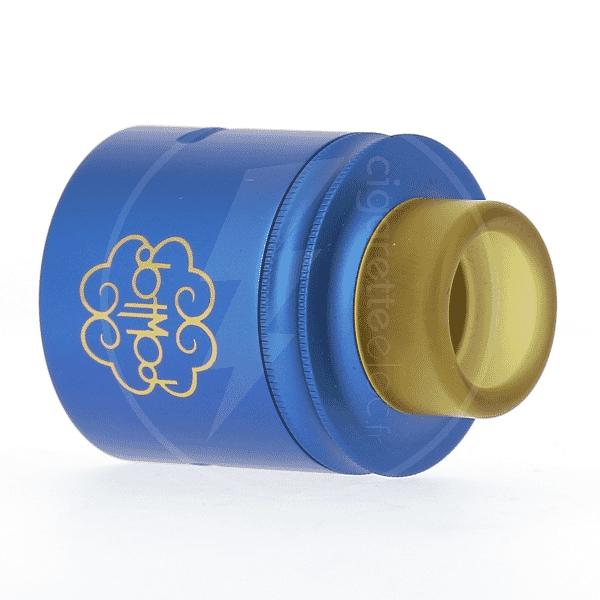 Dripper DotRDA 24mm - Dripper de Dotmod image 4