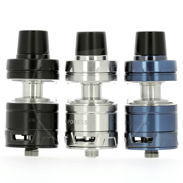 Clearomiseur Cascade Baby - Vaporesso