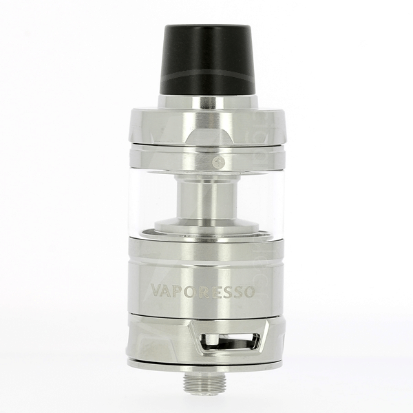 Clearomiseur Cascade Baby - Vaporesso image 3