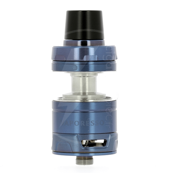 Clearomiseur Cascade Baby - Vaporesso image 4