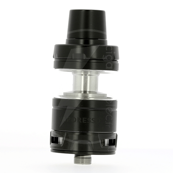 Clearomiseur Cascade Baby - Vaporesso image 2