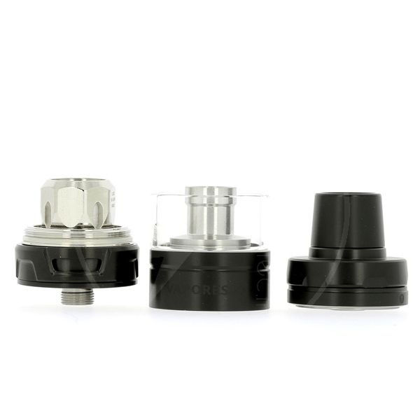 Clearomiseur Cascade Baby - Vaporesso image 7