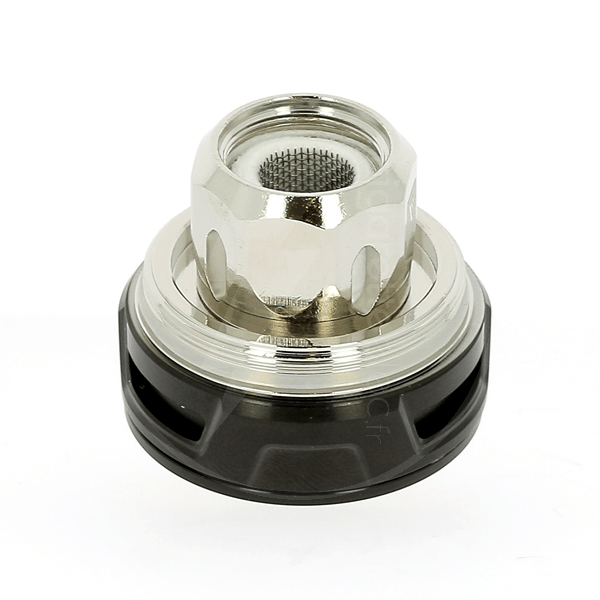Clearomiseur Cascade Baby - Vaporesso image 9