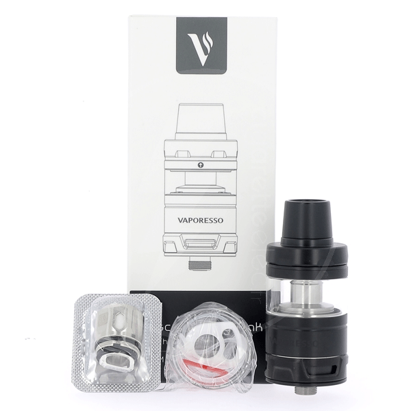 Clearomiseur Cascade Baby - Vaporesso image 8