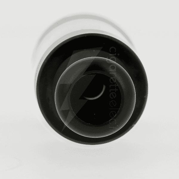 Clearomiseur Jem - Innokin image 5