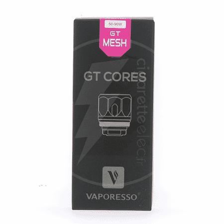 Résistance GT Mesh  - Vaporesso image 8