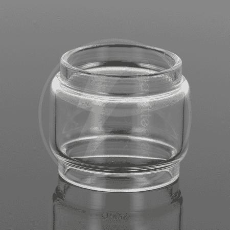 Pyrex Bulbe TFV12 Prince - Smok image 2