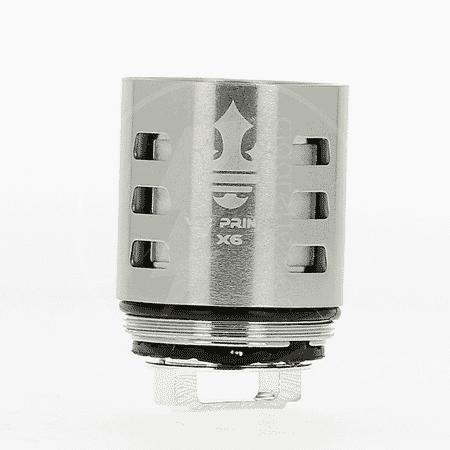 Résistance V12 Prince X6 - Smok