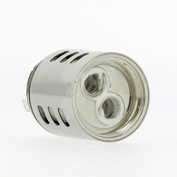 Résistance V12 Prince X6 - Smok image 4