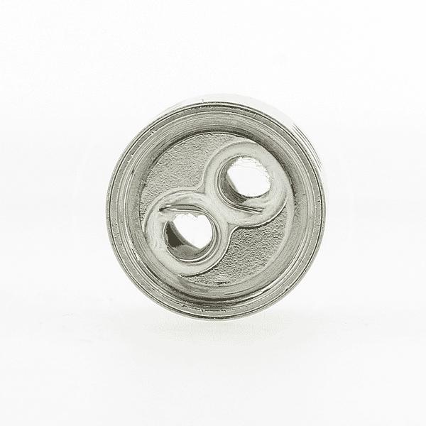 Résistance V12 Prince X6 - Smok image 5