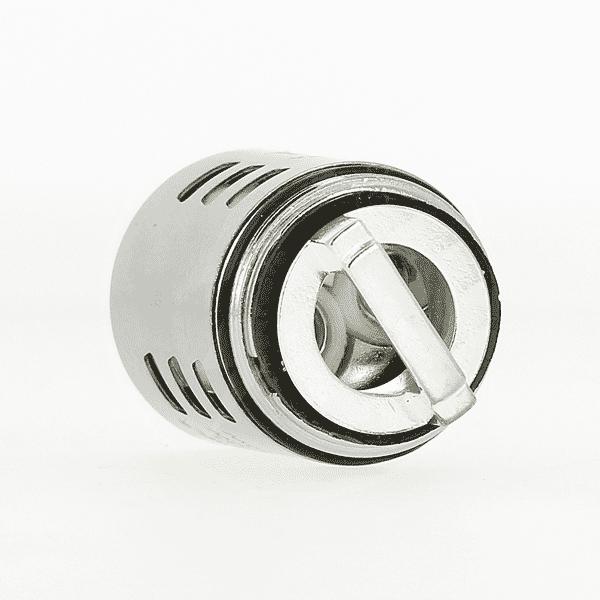 Résistance V12 Prince X6 - Smok image 6
