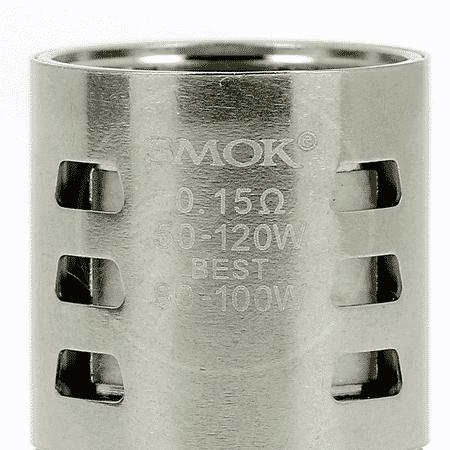 Résistance V12 Prince X6 - Smok image 3