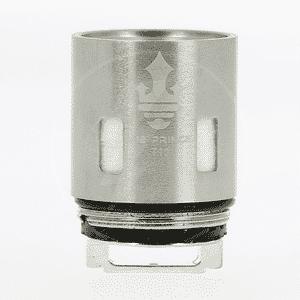 Résistance V12 Prince T10 - Smok