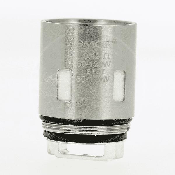 Résistance V12 Prince T10 - Smok image 2