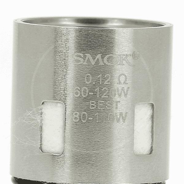 Résistance V12 Prince T10 - Smok image 3