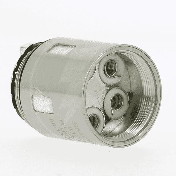 Résistance V12 Prince T10 - Smok image 5