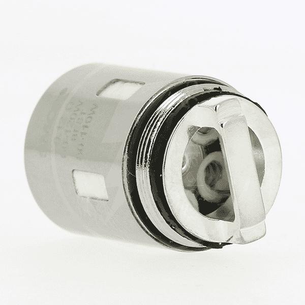 Résistance V12 Prince T10 - Smok image 6