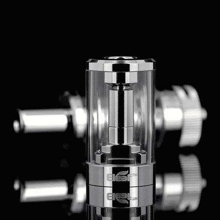 Pyrex GS Air-M 4ml - Eleaf