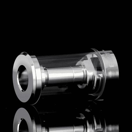 Pyrex GS Air-M 4ml - Eleaf image 3