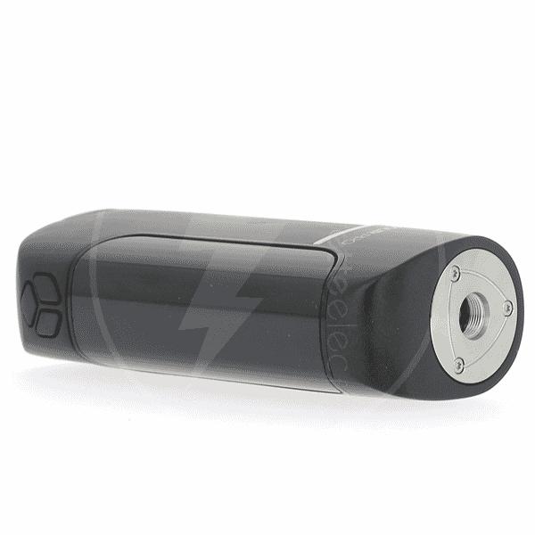 Box Armour Pro 100 W - Vaporesso image 6