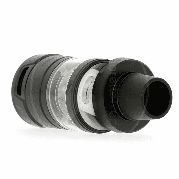 Kit Cascade One Plus - Vaporesso image 8