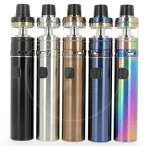 Kit Cascade One Plus - Vaporesso