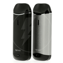 Kit Nexus AIO - Vaporesso