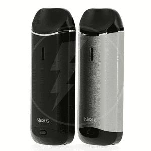 Kit Nexus AIO - Vaporesso