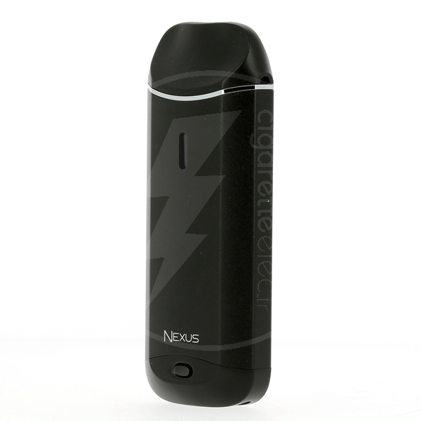 Kit Nexus AIO - Vaporesso image 2