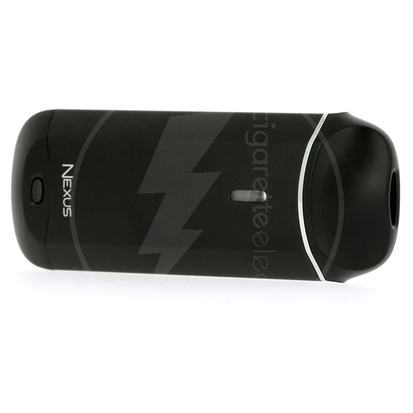 Kit Nexus AIO - Vaporesso image 5