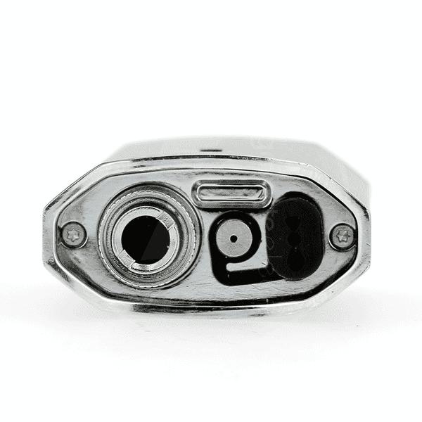 Kit Nexus AIO - Vaporesso image 6