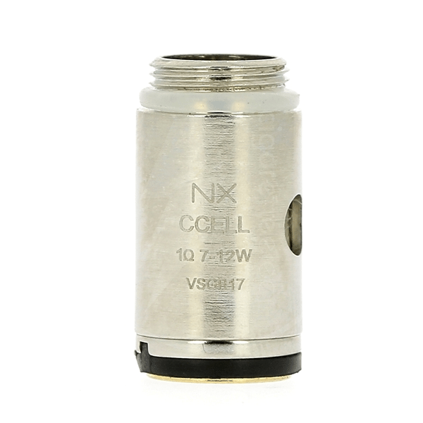 Résistance NX CCELL 1ohm Nexus - Vaporesso