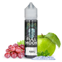 Purple 50ml - Full Moon
