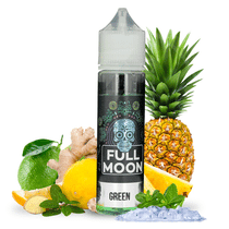 Green 50ml - Full Moon
