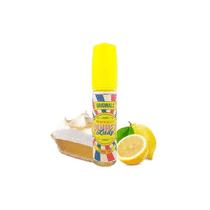 Lemon Tart 50 ml - Dinner Lady