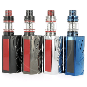 Kit T-Priv 3 - Smok