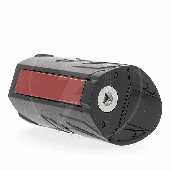 Kit T-Priv 3 - Smok image 8