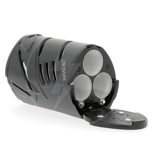 Kit T-Priv 3 - Smok image 9