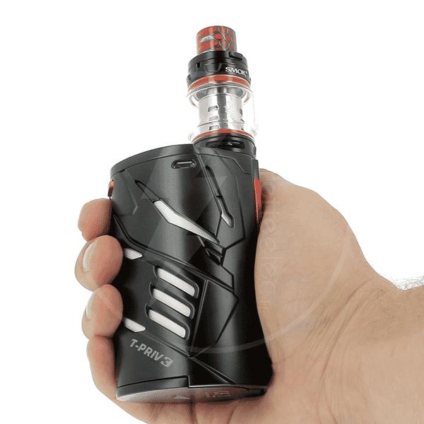 Kit T-Priv 3 - Smok image 11
