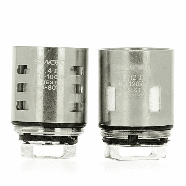 Kit T-Priv 3 - Smok image 12