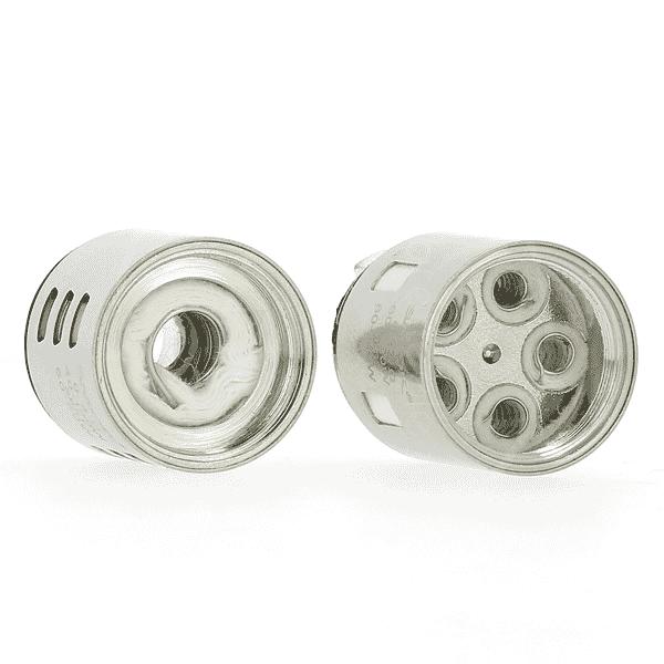Kit T-Priv 3 - Smok image 13