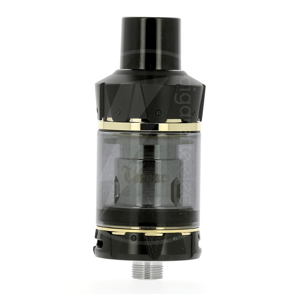 Clearomiseur Throne Tank - Vaptio image 2