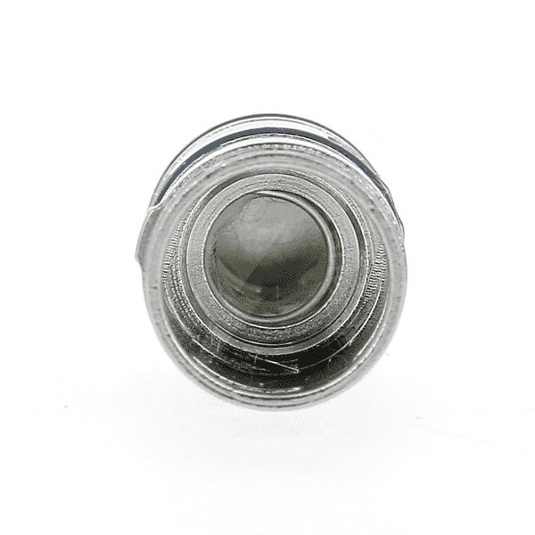 Résistance Throne D1 0.25 Coil - Vaptio image 5