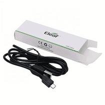 Cable Micro USB - Eleaf
