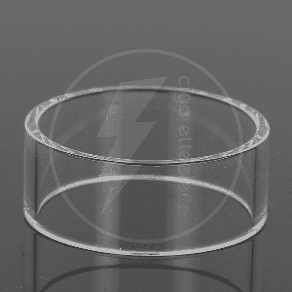 Pyrex Cascade Baby SE 6.5ml - Vaporesso image 2