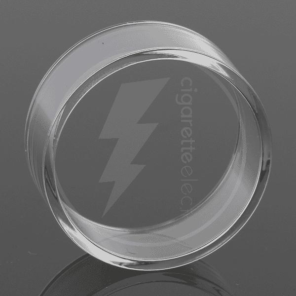 Pyrex Cascade Baby SE 6.5ml - Vaporesso image 3